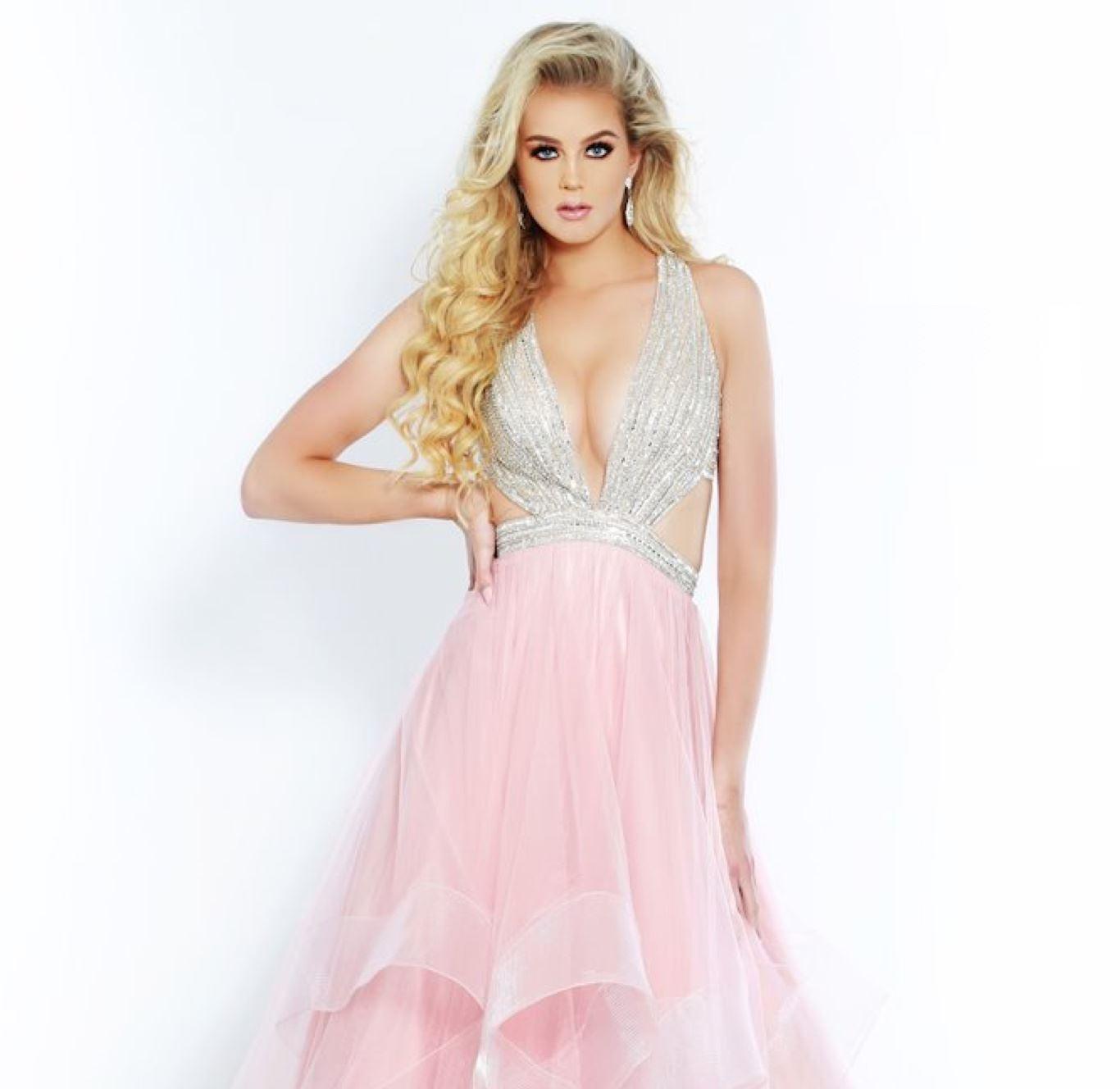 Prom Dresses 2020 | Jovani | Ellie Wilde | Faviana