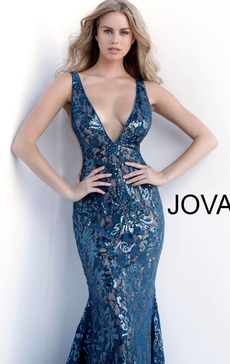 6c481545b9470 Prom Dresses 2019 | Jovani | Ellie Wilde | Faviana