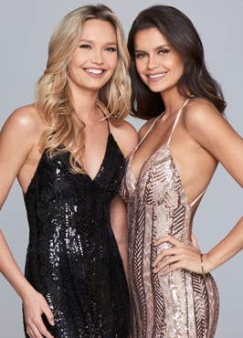 Quakertown Prom Dresses and Gowns