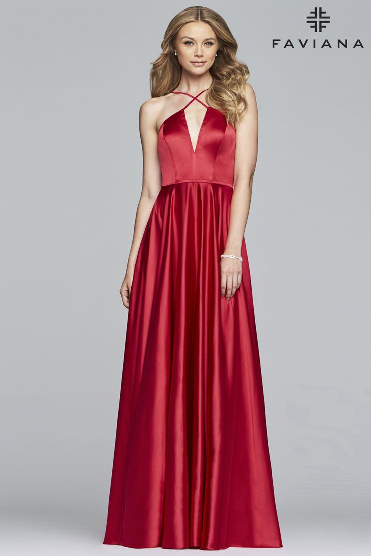 e90327b5c0 Short Fitted Red Homecoming Dresses - Gomes Weine AG